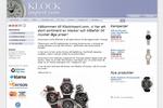 Klockimport.com