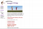 Knopp & Kropp