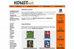 KonstNet