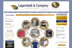 Lagerstedt & Company