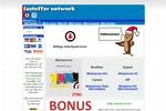 Lastoffer Network
