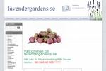 lavendergardens.se