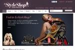 Le Style Shop