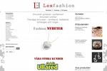 Lexfashion