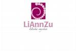 LiAnnZu