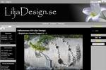 Lilja Design