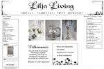 Lilja Living