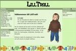 Lill Troll
