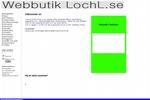 LochL