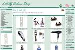 LottOff Online Shop