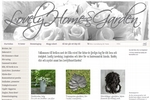 LovelyHome&Garden