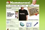 Mammarazzi