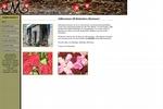 Melanders Blommor