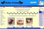 Molles-Petshop