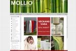 Mollio