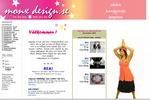 Monx Design