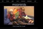 Moon Kids Wear