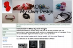 MOD My Own Design