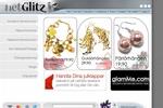 NetGlitz