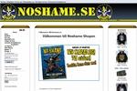 Noshame