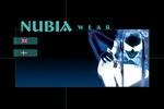 Nubia Wear