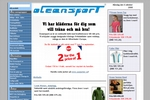 Oceansport Fitness