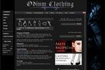 Odium Clothing