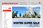outdoorstore.se