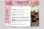 Pandia Hästar & Smycken