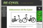Re-Cykel