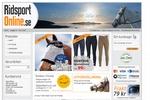 Ridsport Online