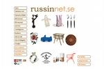 Russinet