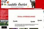 Saddle Outlet