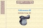 Sadelsidan Sverige AB