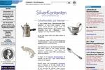 SilverKontanten