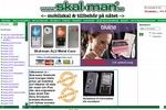 Skal-man
