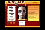 Solbrillor