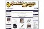 Spelsidan.com