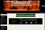 Staystreet