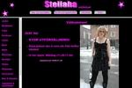 Stellaha