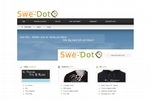 Swe-Dot Clothing