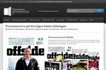 Tidningsmetropolen.se