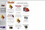 Tilbudet Net-Shop