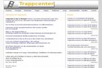 Trappcenter.se