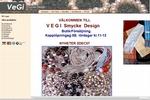 VeGi Smycke Design