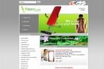 vippon.com