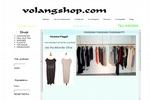 volangshop.com