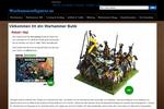 WarhammerFigurer.se