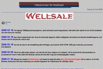 WellSale