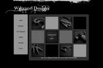 Wgaard Design
